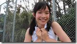 Momokawa Haruka in Harukaze Shoujo (43)