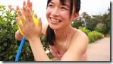 Momokawa Haruka in Harukaze Shoujo (45)