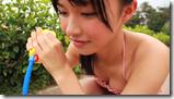 Momokawa Haruka in Harukaze Shoujo (47)