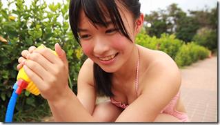 Momokawa Haruka in Harukaze Shoujo (48)