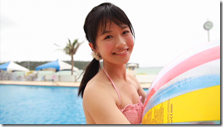Momokawa Haruka in Harukaze Shoujo (52)