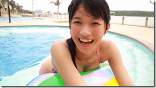 Momokawa Haruka in Harukaze Shoujo (54)