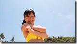 Momokawa Haruka in Harukaze Shoujo (5)