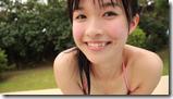Momokawa Haruka in Harukaze Shoujo (61)