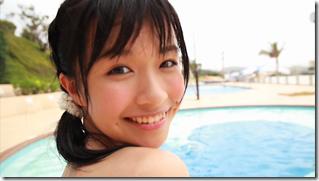 Momokawa Haruka in Harukaze Shoujo (63)