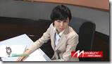 Nakamari Channel (16)