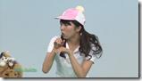 Nakamari Channel (19)