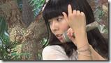 Nakamari Channel (1)