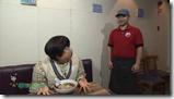 Nakamari Channel (32)