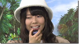 Nakamari Channel (35)