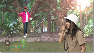 Nakamari Channel (36)