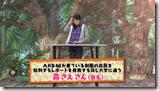 Nakamari Channel (38)