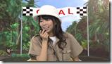 Nakamari Channel (6)