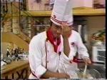 SMAPxSMAP Bistro August 18th, 1997 Guest Miyazawa Rie (11)