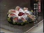 SMAPxSMAP Bistro August 18th, 1997 Guest Miyazawa Rie (12)