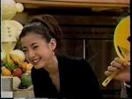 SMAPxSMAP Bistro August 18th, 1997 Guest Miyazawa Rie (13)