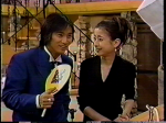 SMAPxSMAP Bistro August 18th, 1997 Guest Miyazawa Rie (14)