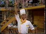 SMAPxSMAP Bistro August 18th, 1997 Guest Miyazawa Rie (15)