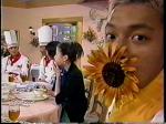 SMAPxSMAP Bistro August 18th, 1997 Guest Miyazawa Rie (24)