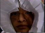 SMAPxSMAP Bistro August 18th, 1997 Guest Miyazawa Rie (26)