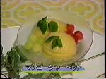 SMAPxSMAP Bistro August 18th, 1997 Guest Miyazawa Rie (36)