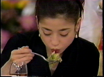 SMAPxSMAP Bistro August 18th, 1997 Guest Miyazawa Rie (37)