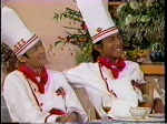 SMAPxSMAP Bistro August 18th, 1997 Guest Miyazawa Rie (40)