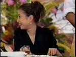 SMAPxSMAP Bistro August 18th, 1997 Guest Miyazawa Rie (41)
