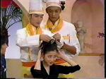 SMAPxSMAP Bistro August 18th, 1997 Guest Miyazawa Rie (43)