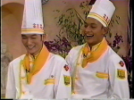 SMAPxSMAP Bistro August 18th, 1997 Guest Miyazawa Rie (44)