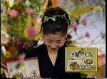 SMAPxSMAP Bistro August 18th, 1997 Guest Miyazawa Rie (46)