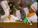 SMAPxSMAP Bistro August 18th, 1997 Guest Miyazawa Rie (47)