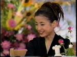 SMAPxSMAP Bistro August 18th, 1997 Guest Miyazawa Rie (5)