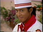 SMAPxSMAP Bistro August 18th, 1997 Guest Miyazawa Rie (50)