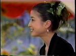 SMAPxSMAP Bistro August 18th, 1997 Guest Miyazawa Rie (52)