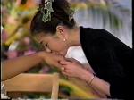 SMAPxSMAP Bistro August 18th, 1997 Guest Miyazawa Rie (53)