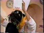 SMAPxSMAP Bistro August 18th, 1997 Guest Miyazawa Rie (59)
