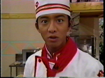 SMAPxSMAP Bistro August 18th, 1997 Guest Miyazawa Rie (6)
