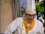 SMAPxSMAP Bistro August 18th, 1997 Guest Miyazawa Rie (61)