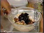 SMAPxSMAP Bistro August 18th, 1997 Guest Miyazawa Rie (9)