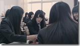 Smiling Lions in Kinou yori motto suki (11)