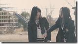 Smiling Lions in Kinou yori motto suki (16)