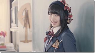 Smiling Lions in Kinou yori motto suki (19)