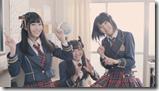 Smiling Lions in Kinou yori motto suki (23)