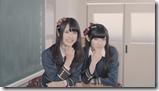 Smiling Lions in Kinou yori motto suki (24)