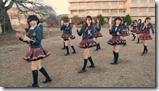 Smiling Lions in Kinou yori motto suki (26)