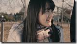 Smiling Lions in Kinou yori motto suki (27)