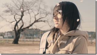 Smiling Lions in Kinou yori motto suki (29)