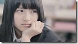 Smiling Lions in Kinou yori motto suki (4)