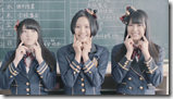 Smiling Lions in Kinou yori motto suki (7)